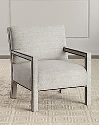 Bernhardt Caden Accent Chair