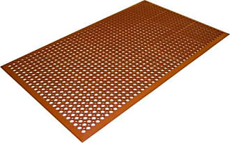 Guardian Floor Protection Safety Rubber Floor Mat