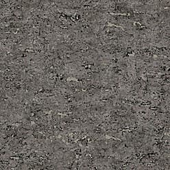 York Wallcoverings RoomMates Black Faux Cork Peel and Stick Wallpaper