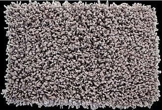Sealskin Badmat 60x100.Badmatten Shop 4 Merken Tot 40 Stylight