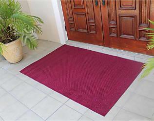 First Impression Quentin Indoor/Outdoor Extra Large Door Mat - PP1004