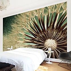 Fototapeten (Schlafzimmer): 24 Produkte - Sale: ab 4,04 € | Stylight