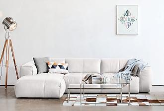 Hoekbank Echt Leer.Zitmeubels Van Studio Copenhagen Nu Vanaf 279 99 Stylight