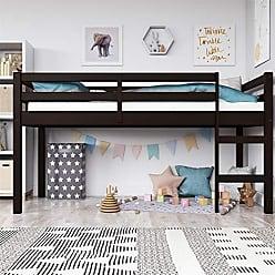 b1f41cc87e2b Loft Beds  276 Items − Sale  at USD  132.58+