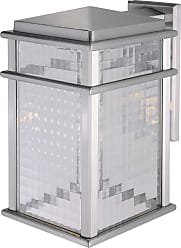Feiss Monterey Coast Collection Wall Mount Lantern