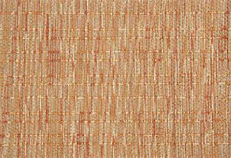 Loloi Rugs Loloi BEACBU-02TG002339 Area Rug, 23 x 39, Tangerine