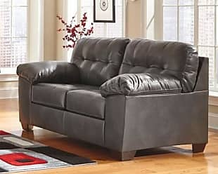 Outstanding Ashley Furniture Loveseats Browse 14 Items Now At Usd Beutiful Home Inspiration Cosmmahrainfo