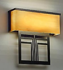 Ultralights Modelli 15328 LED Wall Sconce