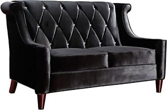 Armen Living Sofas Browse 91 Items Now At Usd 450 90 Stylight