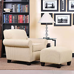 Groovy Handy Living Browse 212 Products Up To 20 Stylight Ibusinesslaw Wood Chair Design Ideas Ibusinesslaworg