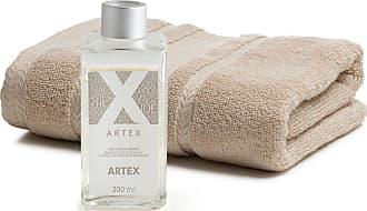 Artex Kit Difusor de Aromas Artex + Toalha Fio Egípcio Astri