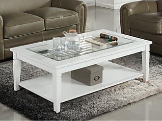 Tables D Appoint Maintenant Jusqu à 67 Stylight