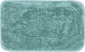 Garland Rug BA130W030050I6 Finest Luxury Bath Rug, 30-Inch by 50-Inch, Sea Foam