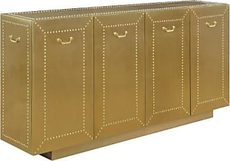 ea5336505685 Buffets in Gold  240 Items − Sale  at USD  163.99+   Stylight