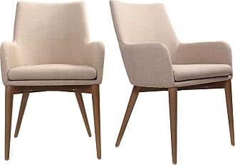 06743474d0fe63 Chaises pour Salon - 116 produits - Soldes   jusqu  à −55%   Stylight
