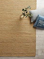 Simons Maison Natural woven rug