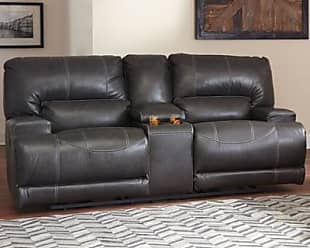 Fine Ashley Furniture Loveseats Browse 14 Items Now At Usd Beutiful Home Inspiration Cosmmahrainfo
