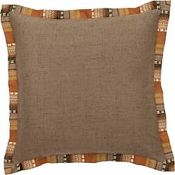 Wooded River Adobe Sunrise Alt Euro Sham by Wooded River - WD27161