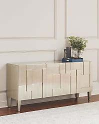 Bernhardt Carleton Entertainment Console
