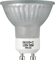 PROGRESS P7834-01 Halogen lamp