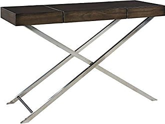 Standard Furniture 28956 Ava Console Table