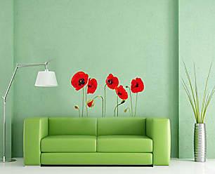 Decoratie (Woonkamer) in Rood − 387 Producten van 83 Merken | Stylight
