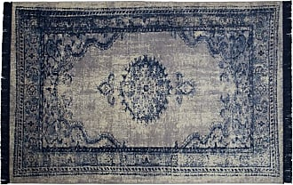 Perzisch Tapijt Blauw : Perzische tapijten − 43 producten van 5 merken stylight