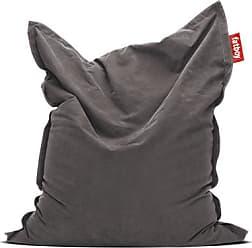 Sitzsäcke In Grau 39 Produkte Sale Bis Zu 17 Stylight