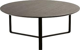 Tavolo Industriale Maison Du Monde : Maison du monde salotto maison du monde tavolo lusso table
