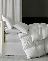 SFERRA 800-Fill European Down Firm King Pillow