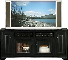 Eagle Furniture Savannah 66 in. TV Stand - 92866PLIOR