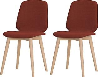 Studio Copenhagen Stühle 21 Produkte Jetzt Ab 41999