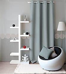 Enjoy Home® Rideaux - Shoppez 82 produits à dès 13,99 €+ | Stylight