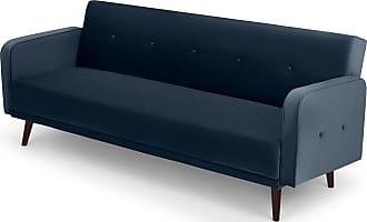 Sofas In Blau 1465 Produkte Sale Bis Zu 53 Stylight