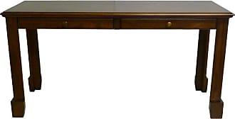Forest Designs Customizable Shaker 1114 Laptop Writing Desk - 1114-S