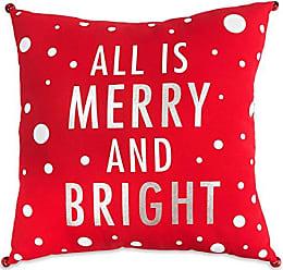Pavilion Gift Company Pavilion Gift Company Christmas Pillow