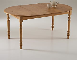 Ronde Tafel Hout : Ronde teak tafel cm oud hout met ijzeren poot teak meubelen