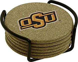 Thirstystone Stoneware Coaster Set