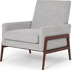 Sessel: 9366 Produkte - Sale: bis zu −50% | Stylight