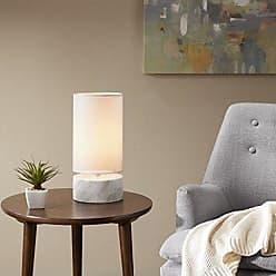 Urban Habitat Allston Table Lamp, White