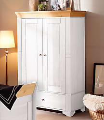 Möbel In Weiß Jetzt Bis Zu 58 Stylight