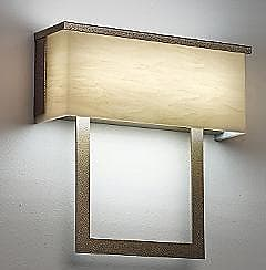 Ultralights Modelli 15327 LED Wall Sconce