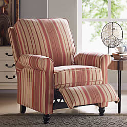Admirable Armchairs 7777 Items Sale Up To 20 Stylight Alphanode Cool Chair Designs And Ideas Alphanodeonline