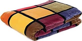 Gozze Decken 110 Produkte Jetzt Ab 18 36 Stylight