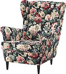 Ikea Sessel Online Bestellen Jetzt Ab 2999 Stylight