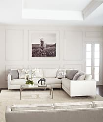 Admirable Bernhardt Sofas Browse 79 Items Now Up To 25 Stylight Download Free Architecture Designs Rallybritishbridgeorg