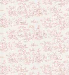 Brewster Home Fashions Maxine Toile Wallpaper - 403-49254