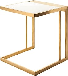 NUEVO Ethan Side Table - HGTB172
