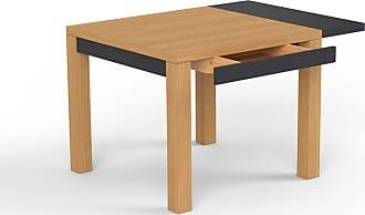 Tables à Rallonges Maintenant Jusqu à 40 Stylight