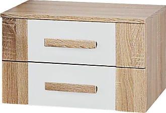 produits à jusqu''à Tables Shoppez Rauch Pack's® −32 16 O0PX8nwk